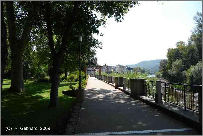 Haus kaufen in Bad Kreuznach (Kreis) - ImmobilienScout24